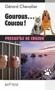 Gourous… coucou !