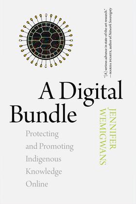 A Digital Bundle