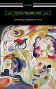 Concerning the Spiritual in Art