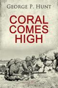 Coral Comes High