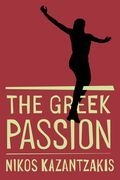 Greek Passion
