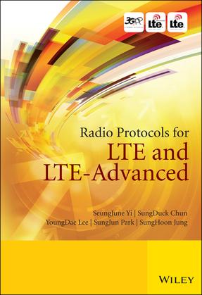 Radio Protocols for Lte and Lte-Advanced