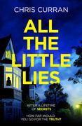 All the Little Lies