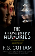 Auguries, The