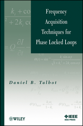 Frequency Acquisition Techniques for Phase Locked Loops