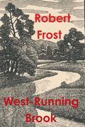 West-Running Brook