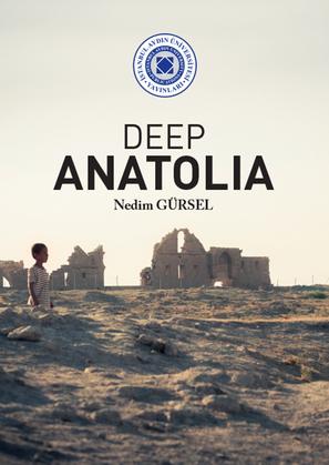 Deep Anatolia