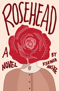 Rosehead (Edition 1)