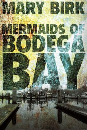 Mermaids of Bodega Bay