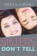 Sisters Don't Tell