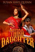 Third Daughter (Volume 1)