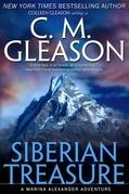 Siberian Treasure (Volume 1, Edition 2)