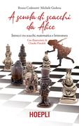A scuola di scacchi con Alice