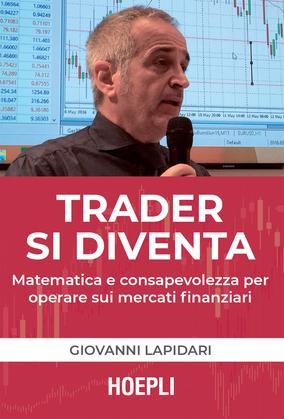 Trader si diventa