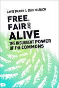 Free, Fair, and Alive