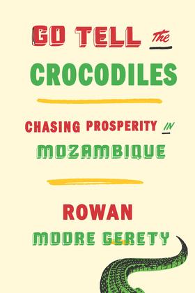 Go Tell the Crocodiles