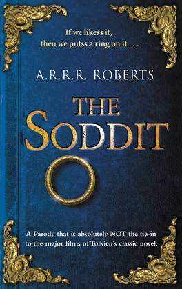The Soddit: Or, Let's Cash in Again