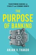 The Purpose of Banking