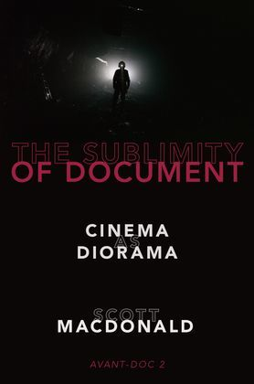 The Sublimity of Document