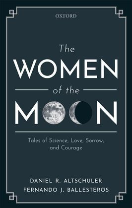 The Women of the Moon