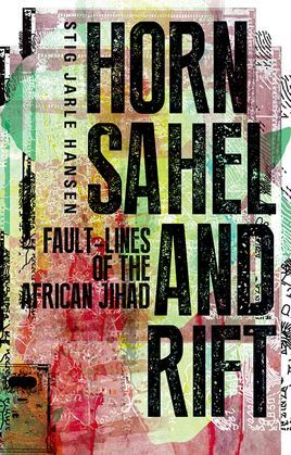 Horn, Sahel, and Rift