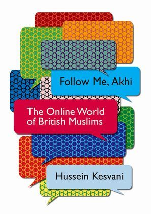 Follow Me, Akhi
