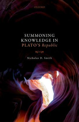 Summoning Knowledge in Plato's Republic