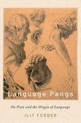 Language Pangs