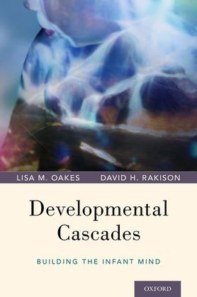 Developmental Cascades
