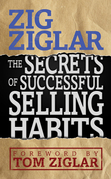 The Secrets of Successful Selling Habits