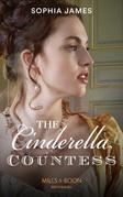 The Cinderella Countess (Mills & Boon Historical) (Gentlemen of Honour, Book 3)