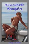 Die erotische Kreuzfahrt