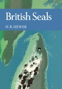 British Seals (Collins New Naturalist Library, Book 57)