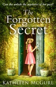 The Forgotten Secret
