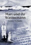 Mari und ihr Wassermann