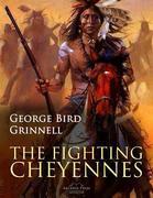 The Fighting Cheyennes