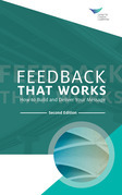 Feedback That Works: How to Build and Deliver Your Message, Second Edition