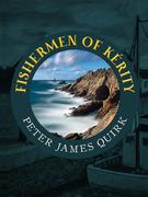 Fishermen of Kérity