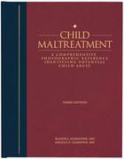 Child Maltreatment 3e, Volume 2