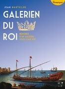 Galérien du Roi