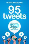 95 Tweets