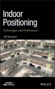 Indoor Positioning