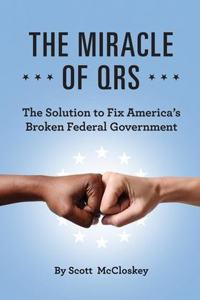 THE MIRACLE OF QRS