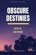 Obscure Destinies