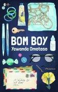 Bom Boy