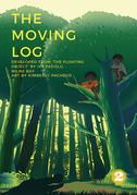 The Moving Log
