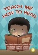 Teach Me to Read