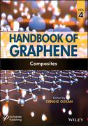 Handbook of Graphene, Volume 4