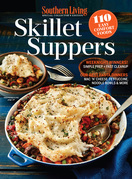 Southern Living Skillet Suppers