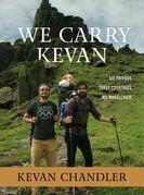 We Carry Kevan